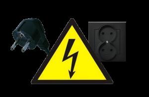ikona electro